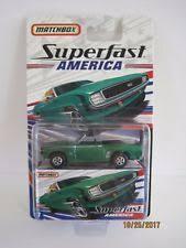 1969 camaro ss convertible for sale 1969 camaro convertible ebay