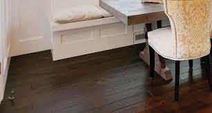 barton bath and floor solid hardwood engineered hardwood