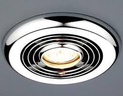 Extractor Fan Light Bathroom Bathroom Extractorth Light Lighting Fan Ceiling Mounted Choosing