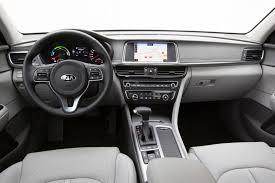 kia optima kia optima phev u201c u2013 brangus ir beveik elektra varomas sedanas