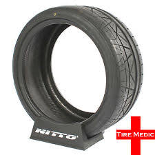 Customer Best Recommendation 35x14 50x20 Tires Nitto Car And Truck Tires Ebay