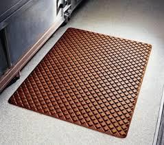 chef mat industrial kitchen mat