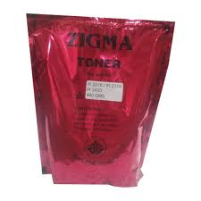 Toner Mizu printer and copier products manufacturer from mumbai
