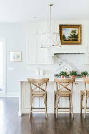 counter stools for kitchen island amazing white stools for kitchen 25 best ideas about counter