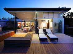 contemporary homes interior 12 most amazing small contemporary house designs contemporary