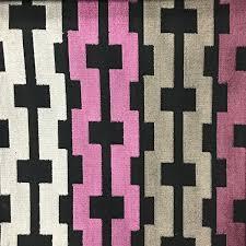 Peacock Velvet Upholstery Fabric Catchy Collections Of Cut Velvet Upholstery Fabric Hendrix