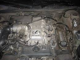 lexus sc300 body parts 1994 sc300 stereo wiring diagram sc400 nakamichi wiring u2022 sharedw org