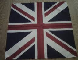 Black American Flag Bandana Wholesalers In Cape Town Importers Of Toys Bags Shoes Houseware