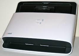 Desk Scanner Organizer Best Ideas Of Neat Desk Organizer On Neatdesk Plus Desktop Scanner