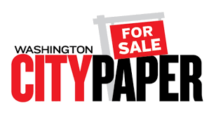 washington city paper for sale by owner