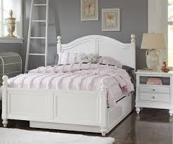 Bedroom White Furniture Bed U0026 Bedding Make Your Bedroom More Cozy With Awesome Full Size