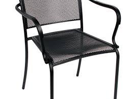 patio 47 metal patio chairs retro patio furniture design
