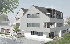 Eigenheim Gesucht Immobiliencheck Erleichtert Haus Und Wohnungskauf Aktion Pro