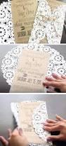 cheap do it yourself wedding invitations free printable wedding