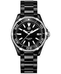 tag heuer black friday deals tag heuer aquaracer watches macy u0027s