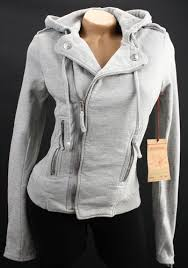 Personal statement for college zip hoodies at old