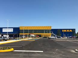 everything you need to know about how ikea columbus will impact