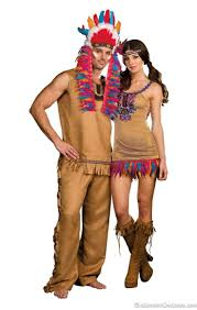 best couple halloween costume ideas 2011 21 best halloween costumes for couples images on pinterest