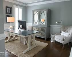 Ideas For Home fice Design Adorable Design Gallery Pretty