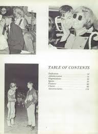 clayton high school yearbook explore 1969 clayton high school yearbook college park ga