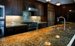 interior design for kitchens interior design kitchens of goodly kitchen interior design ideas
