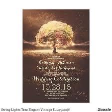 beautiful wedding invitations 129 best the most beautiful wedding invitations images on