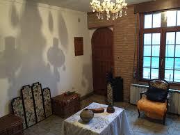 chambre des notaires 74 vente maison à bruay sur l escaut prix 74 000 hni ref 59175 882