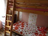 Toddler Beds Northern Ireland Bunk Beds In Northern Ireland Baby U0026 Toddler Cots U0026 Beds For