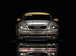 1996 audi a4 quattro btcc race racing a 4 r wallpaper 1600x1200