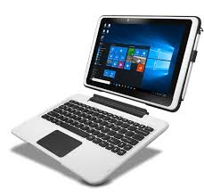 classmate product mecer xpress 2 in 1 classmate 10 1 32gb wifi lte tablet white