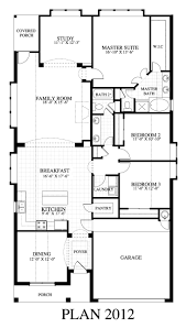 saratoga homes floor plans plan 2012c saratoga homes austin
