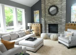 living room sets under 1000 pouf ottoman living room wonderful living room ottoman ideas 9