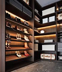 gliss master walk in closets molteni closets pinterest