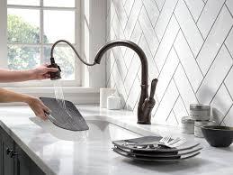 kitchen hjuvik kitchen faucet led kitchen taps uk barn sink