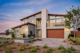 plan 1 montero las vegas pardee homes