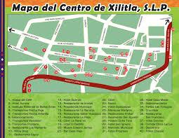 San Miguel De Allende Mexico Map by Las Pozas A Jungly Wonderland In Xilitla Mexico U2013 Midwesterner