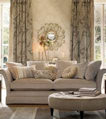 Wallpaper And Curtain Sets Best 25 Laura Ashley Ideas On Pinterest Laura Ashley Living