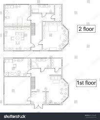 100 house design with floor plan philippines simple 3