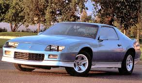1988 camaro weight 1988 camaro parts and restoration specifications