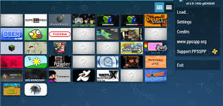 ppsspp 0 9 1 apk how to ppsspp emulator for psp ipa for ios devices