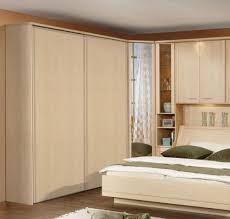2 Floor Bed by Space Saver Beds Space Saving Beds Elegant Beds For Small Kids