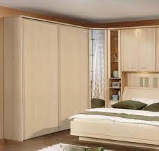 emejing bedroom space savers gallery home design ideas