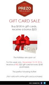 starbuck gift card deal friendship applebees gift card deal as well as starbucks