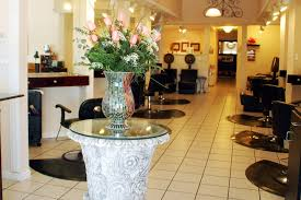 how to decorate home with flowers decorating how to decorate a hair salon in excellent way 3d small