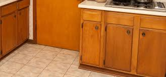 how to paint over varnished cabinets painting varnished kitchen cabinets painting diy chatroom home