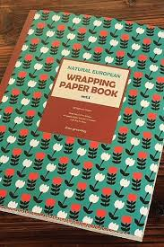 book wrapping paper gift wrapping paper book
