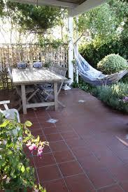 guinea fowl house b u0026 b cape town south africa