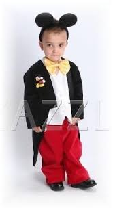 Halloween Mickey Mouse Costume Perfect Mickey Mouse Costume Future Holidays