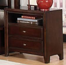 Discount Nightstand 13 Best One Night Stand Images On Pinterest 3 4 Beds Night