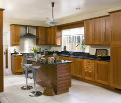 kitchen kitchen ideas kitchen cabinet design kitchen planner
